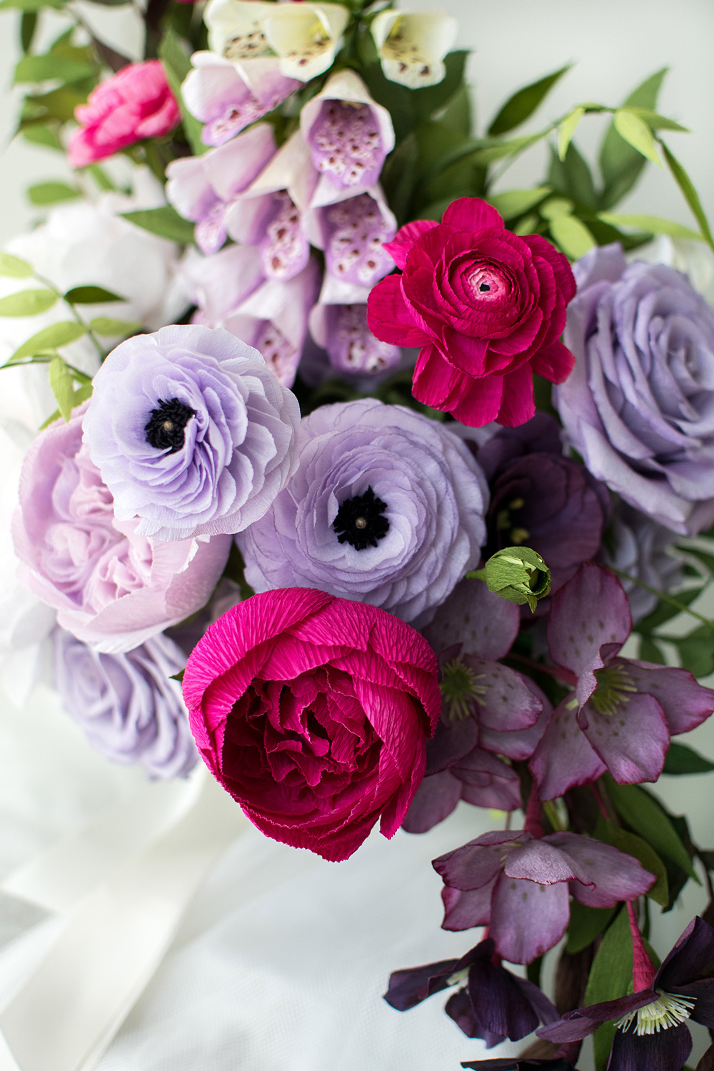 CRAFTED-TO-BLOOM---Crepe-Paper-Purple-Bouquet-close-up copy 3.jpg