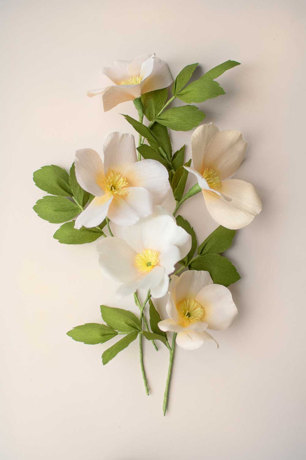 crepe-paper-wild-roses-by-crafted-to-bloom copy.JPG