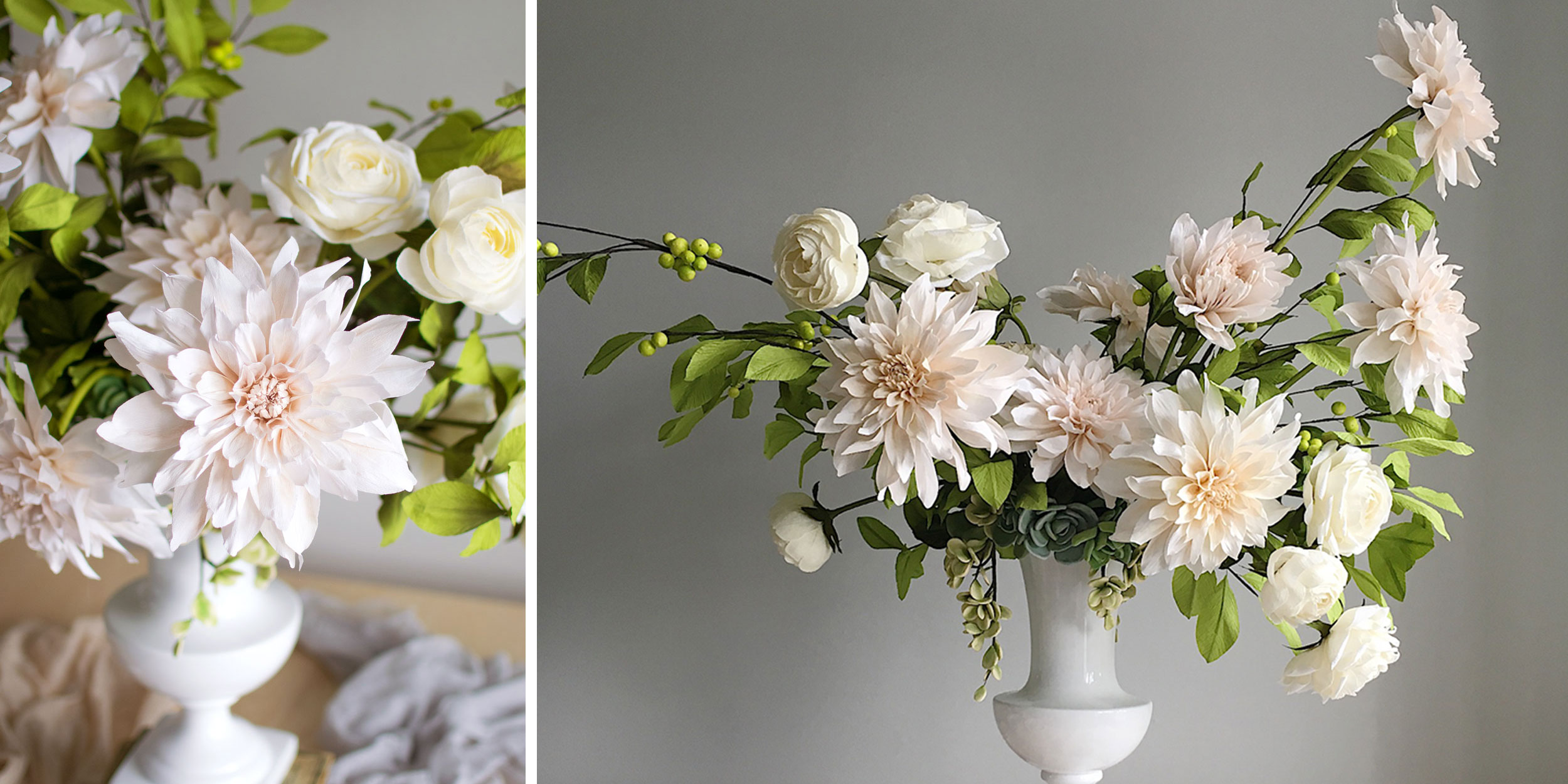 Home-Banner---Dahlia-and-Rose-large-arrangement-V2.jpg