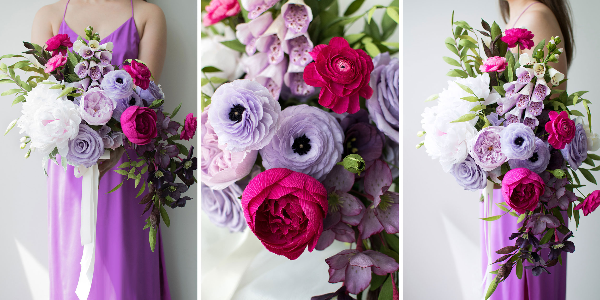 Home-Banner---Purple-Daphne-bouquet.jpg