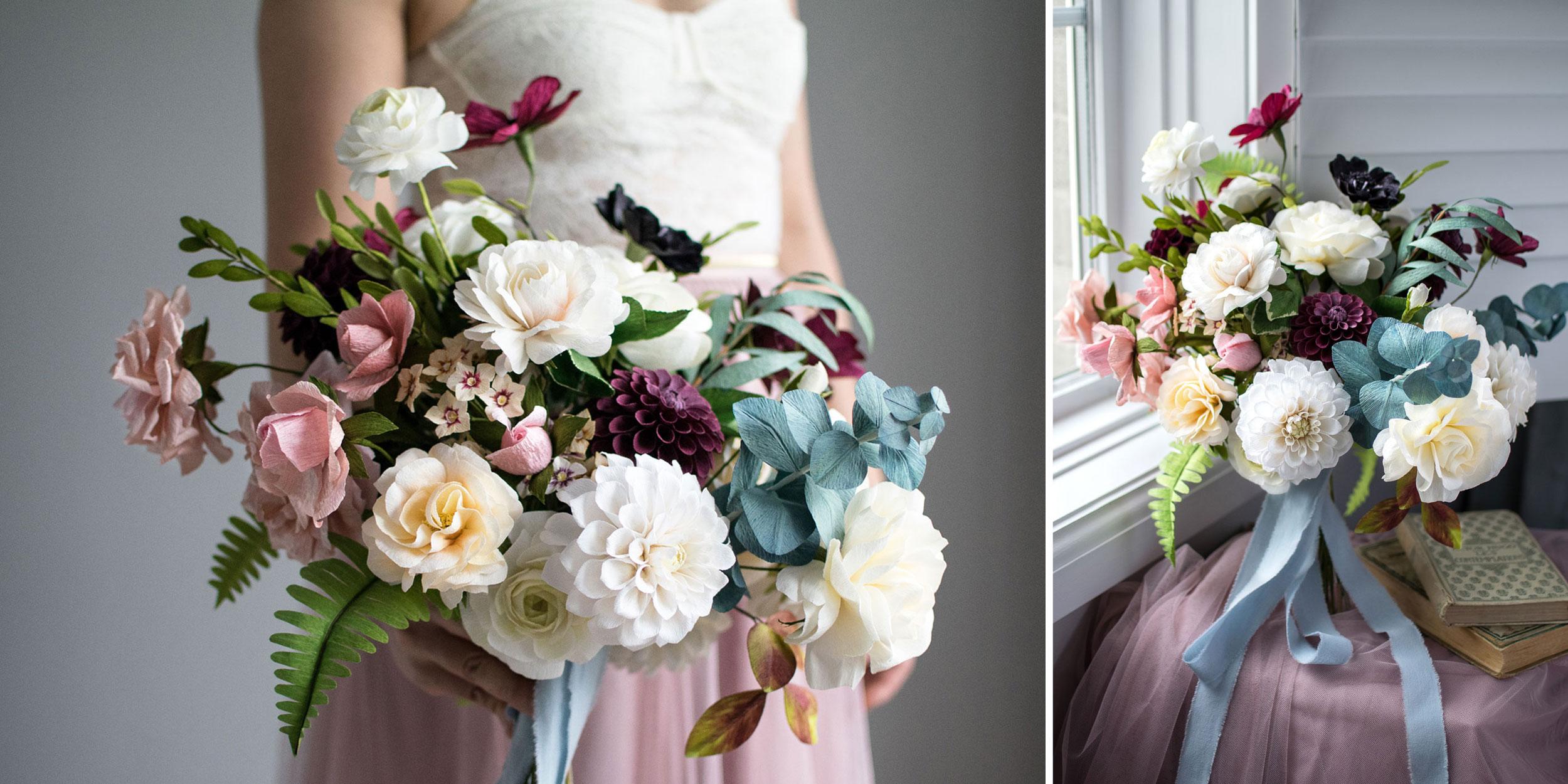Home-Banner---Mauve-bouquet---Nichole.jpg