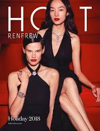 Holt Renfrew Women Winter 2018 cover.jpeg