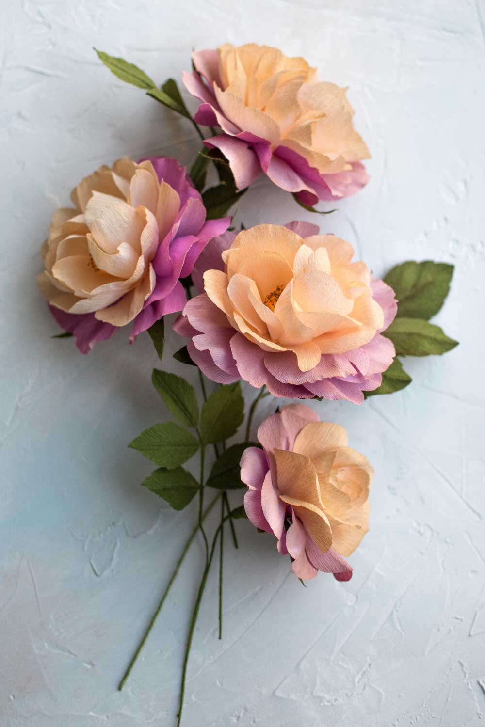 Distant-Drums-rose-online-course-by-Crafted-to-Bloom.jpg