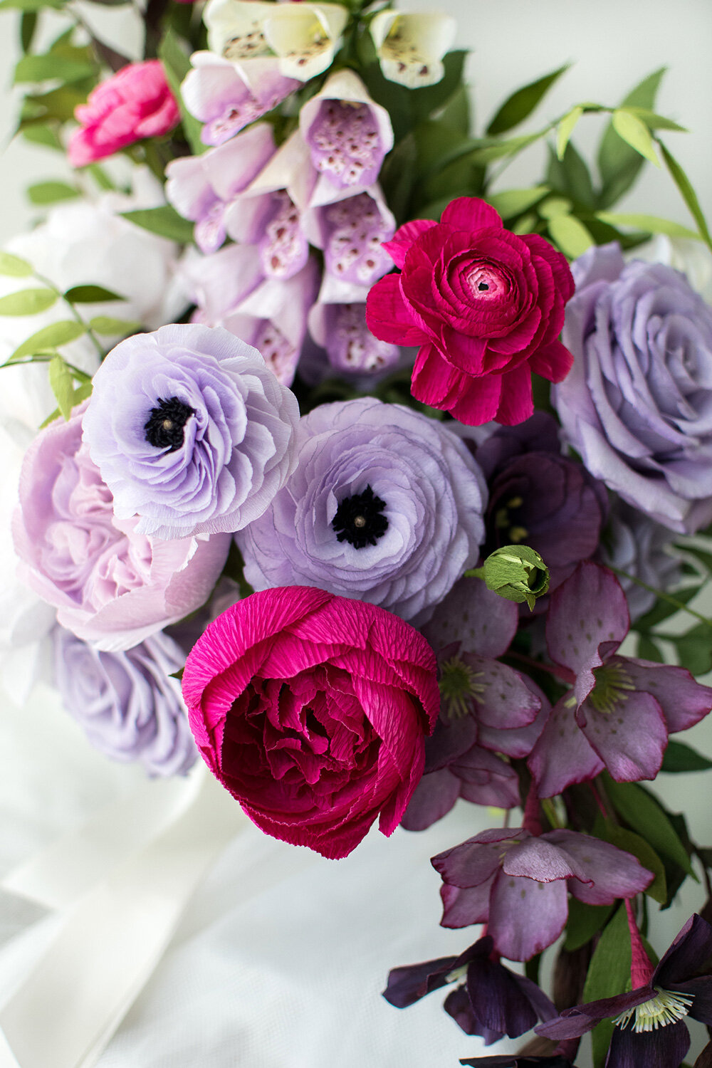 CRAFTED-TO-BLOOM---Crepe-Paper-Purple-Bouquet-close-up.jpg