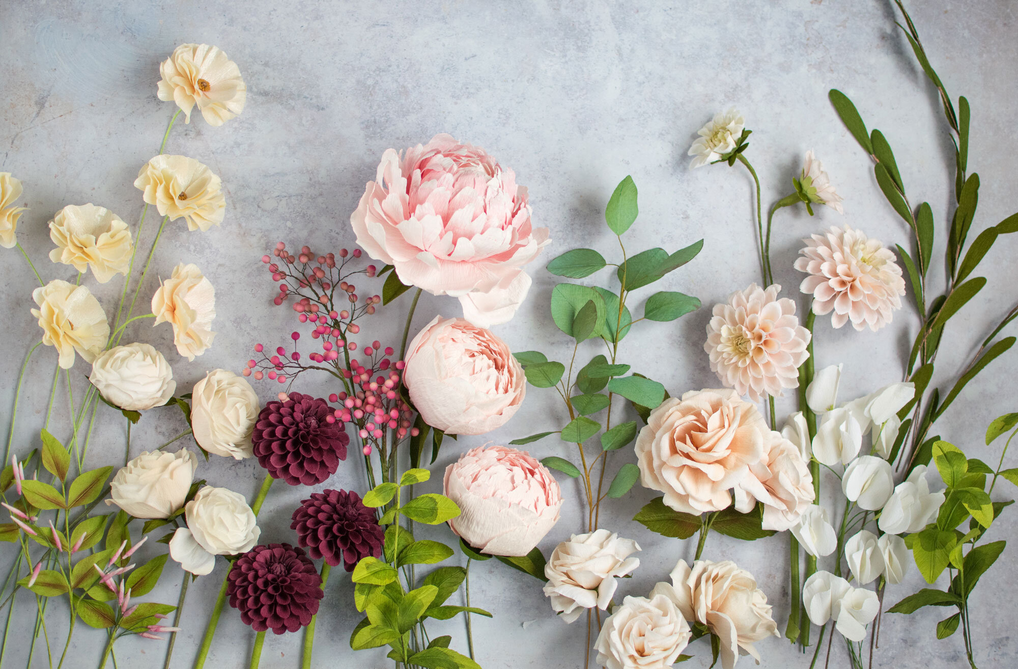 Blush-Autumn-Bouquet-by-Crafted-to-Bloom-(spread)-#paperflowers.jpg