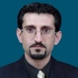 Alireza Dehghani-Sanij - Technical Manager10 years of experience in HVAC systems