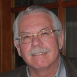Maurice Dusseault - Founder of InspecTerra Inc., and Professor at University of Waterloo.30 years of experience in industry & academia, and founder of 3 successful start-ups in tech area.