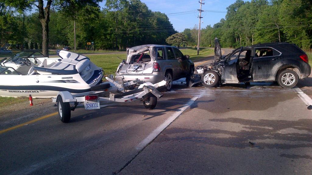 fatal-boat-trailer-accident.jpg