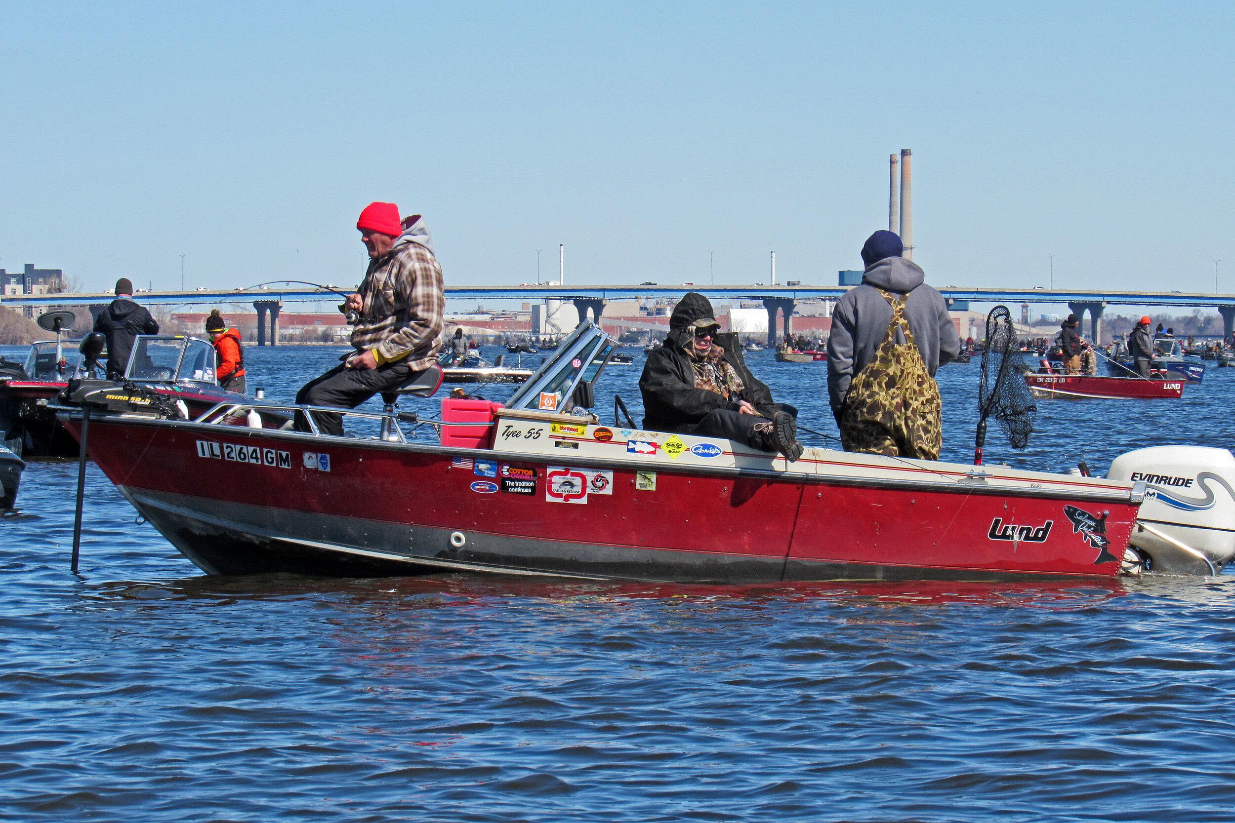 Lou's boat.jpg