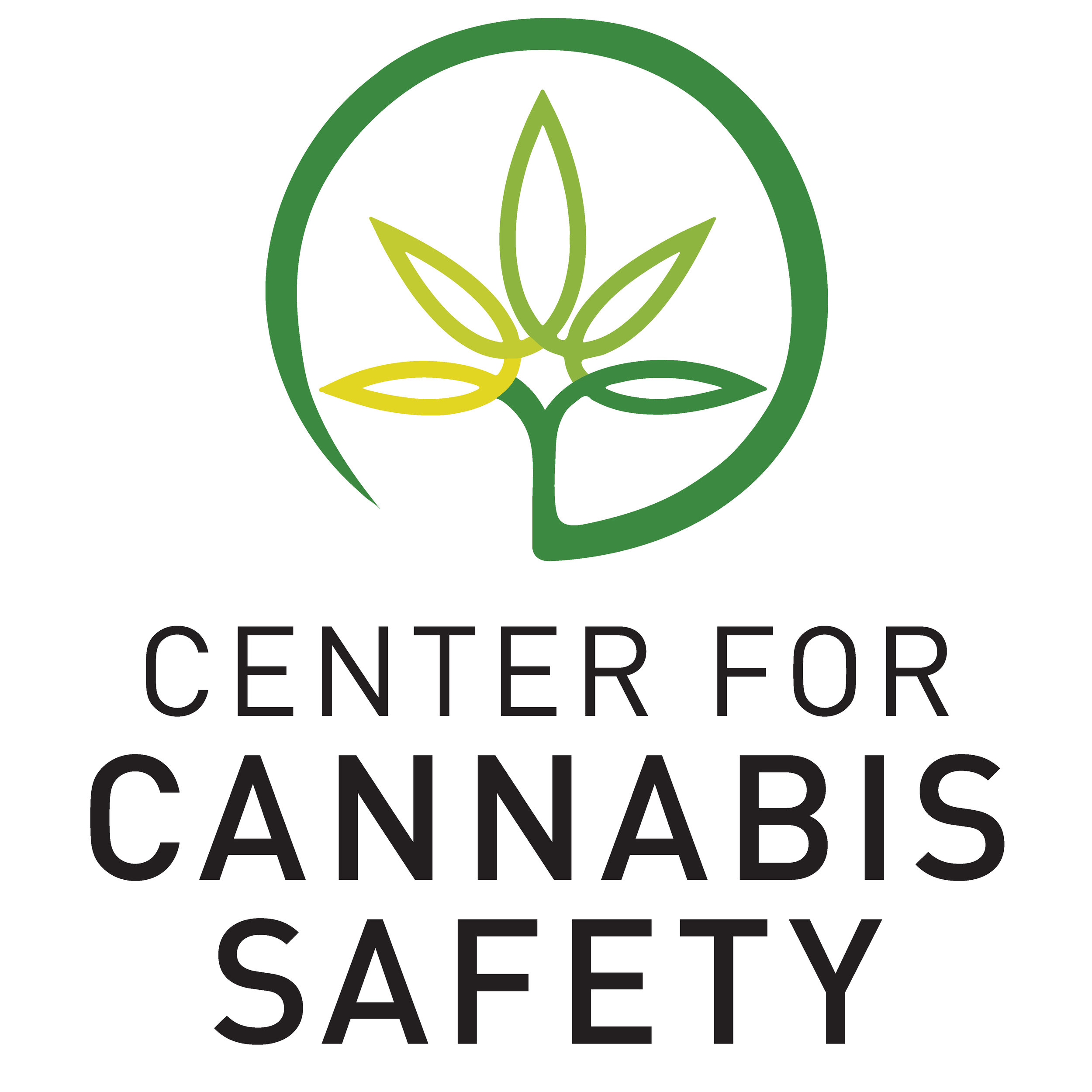 About - About Center for Cannabis Safety,our mission and projects.