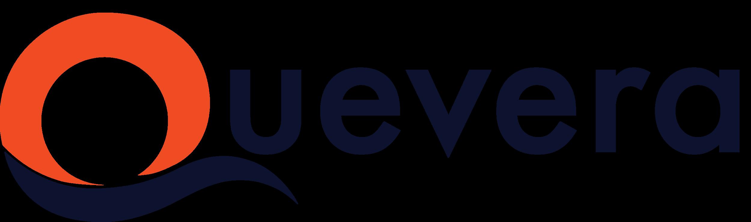 quevera_logo_2018.png