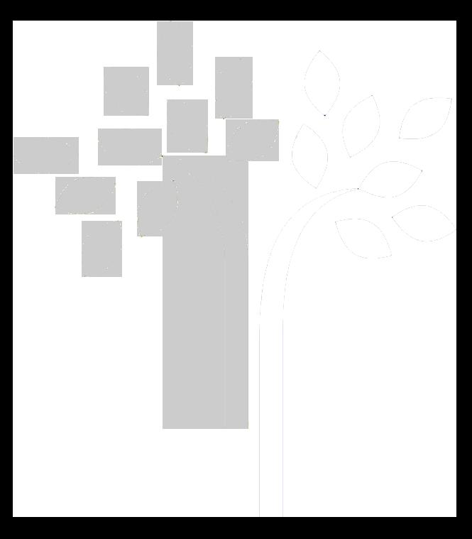 SHD-trees-white.png