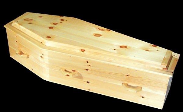 Pine-ToePincher-CoffinClosed.jpg