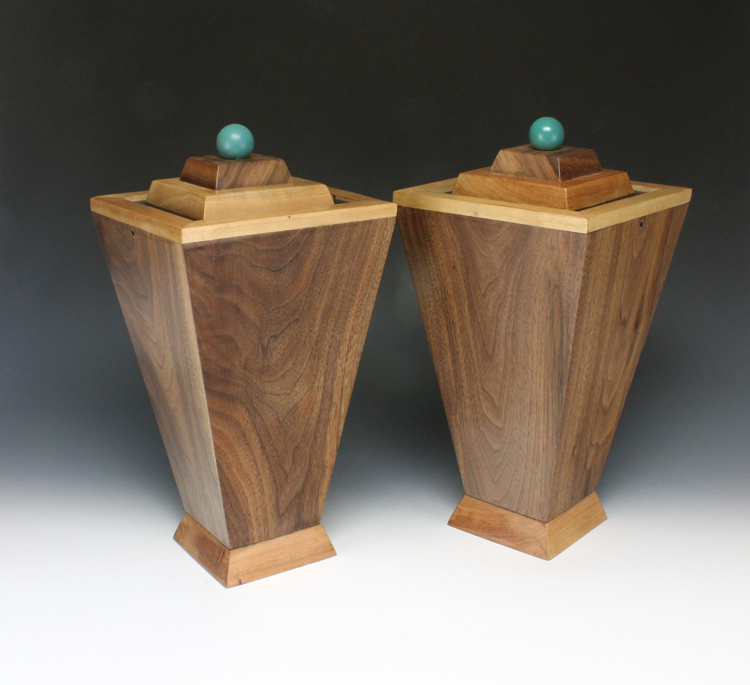 Urns 1 and 2.JPG