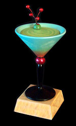 URN-Martini-01.jpg