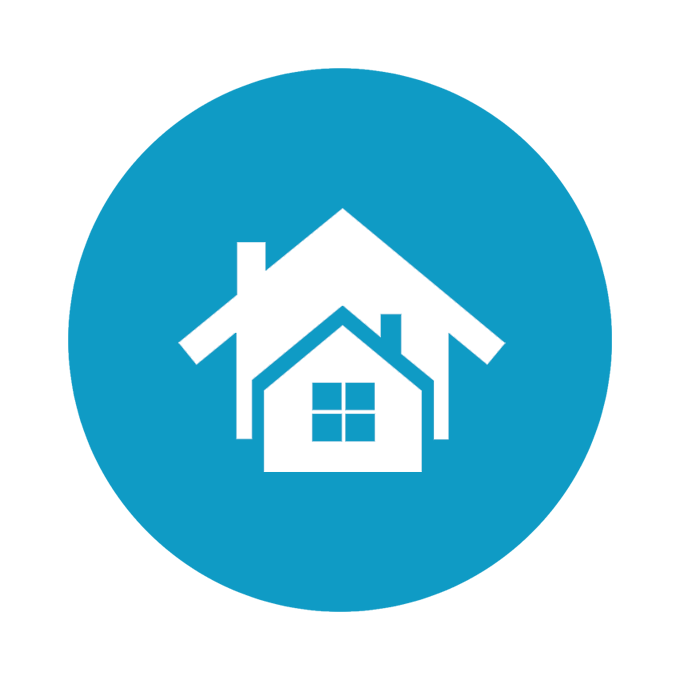 rental-properties-icon.png