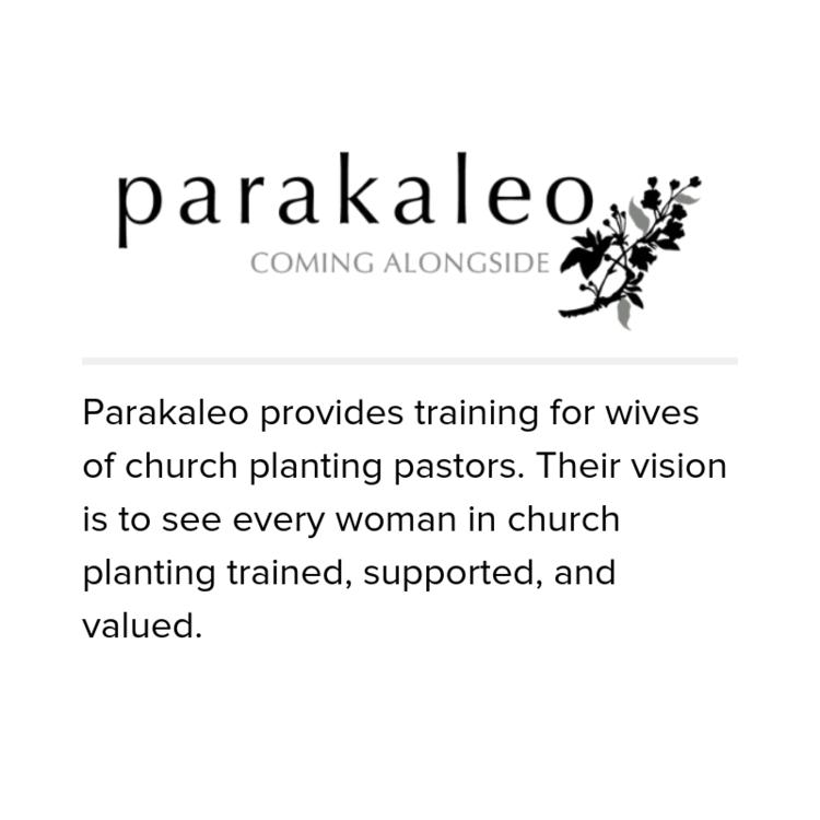 Parakaleo (1).png