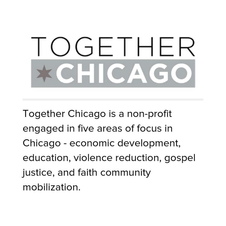 Together Chicago.png