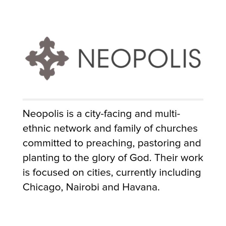 Neopolis (1).png