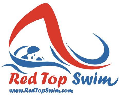 Red Top Swim.jpg