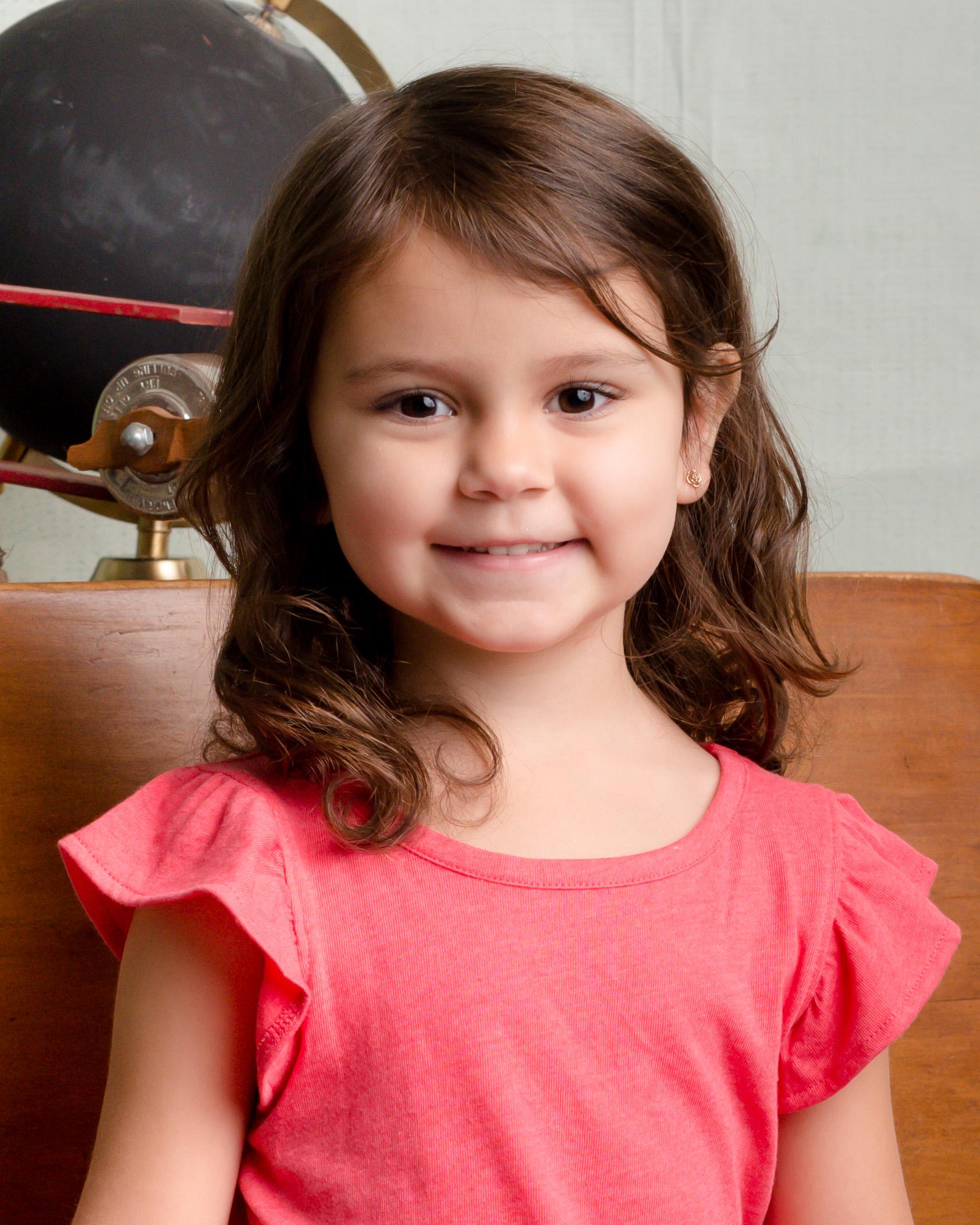 preschoolportraitskabiki