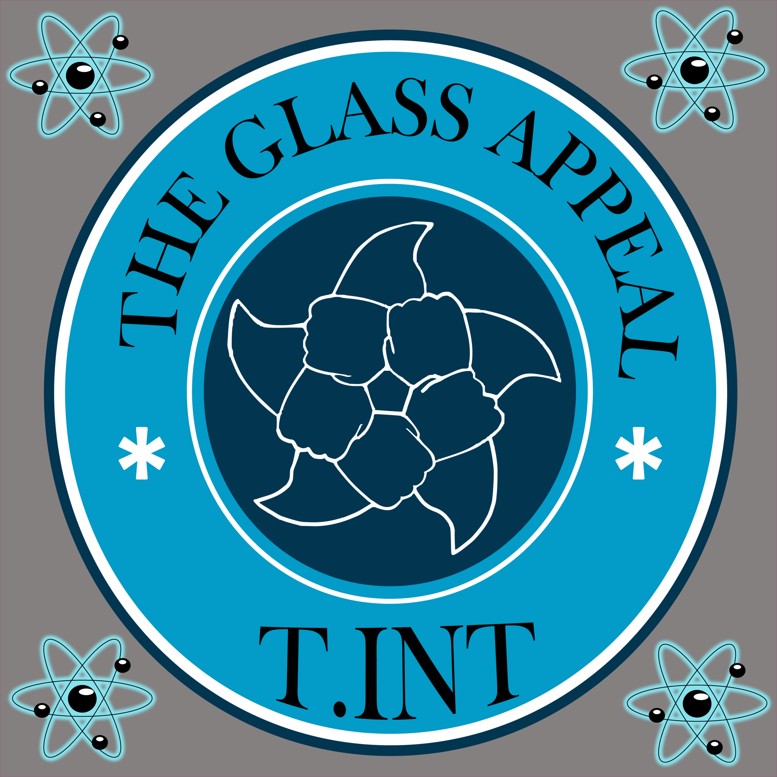 the-glass-appeal-5-01.png