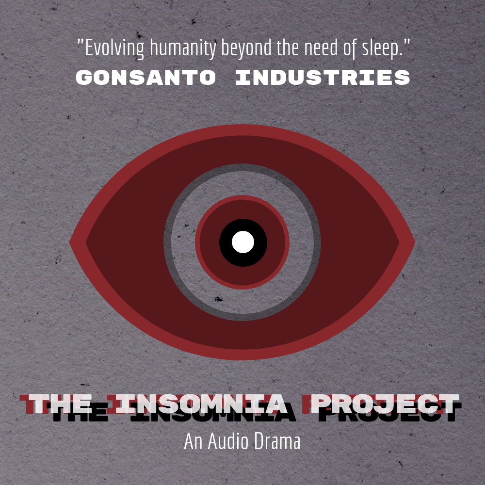 the-insomnia-project (1).png