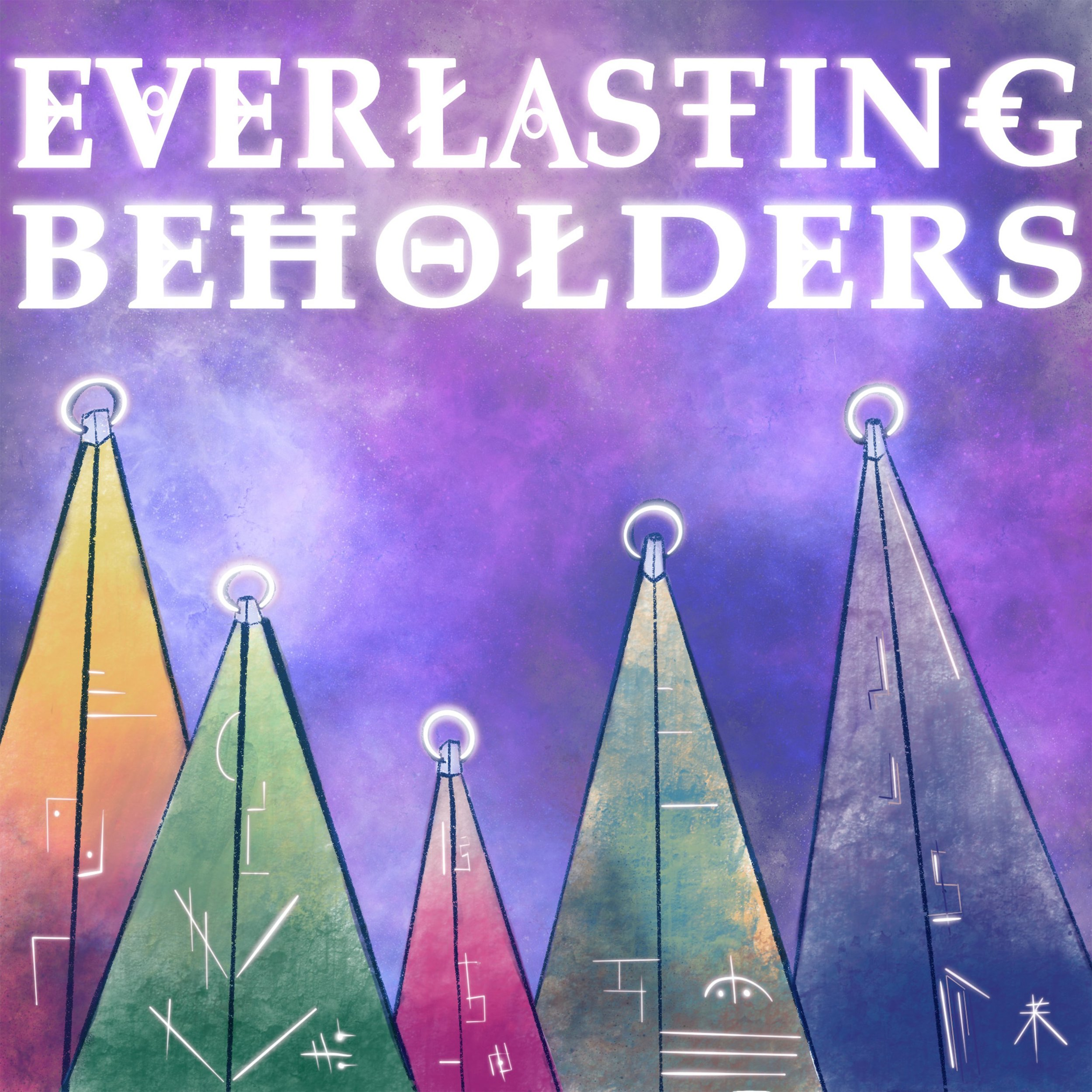 everlasting-beholders.jpg