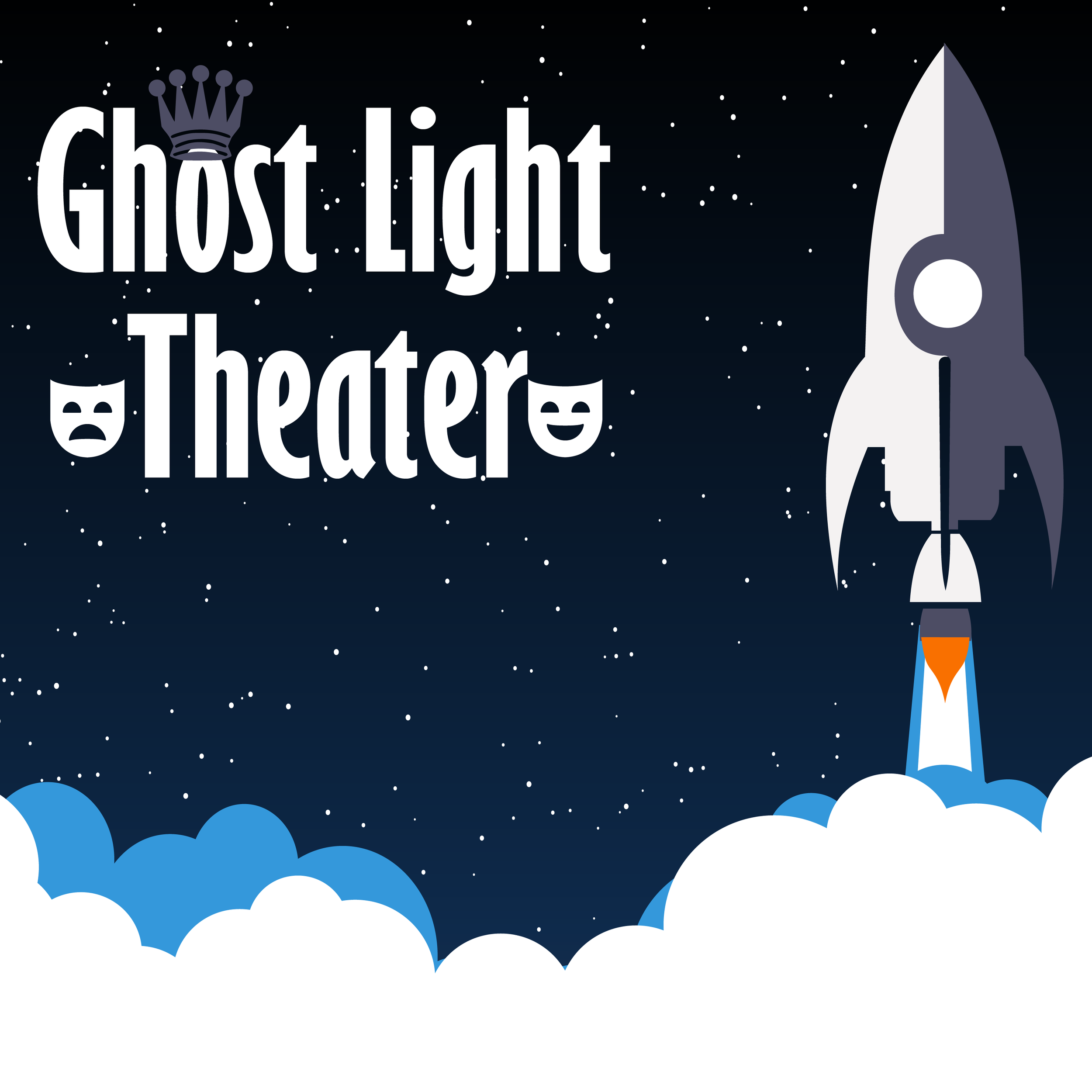 Ghost_Light_Theater-01.png