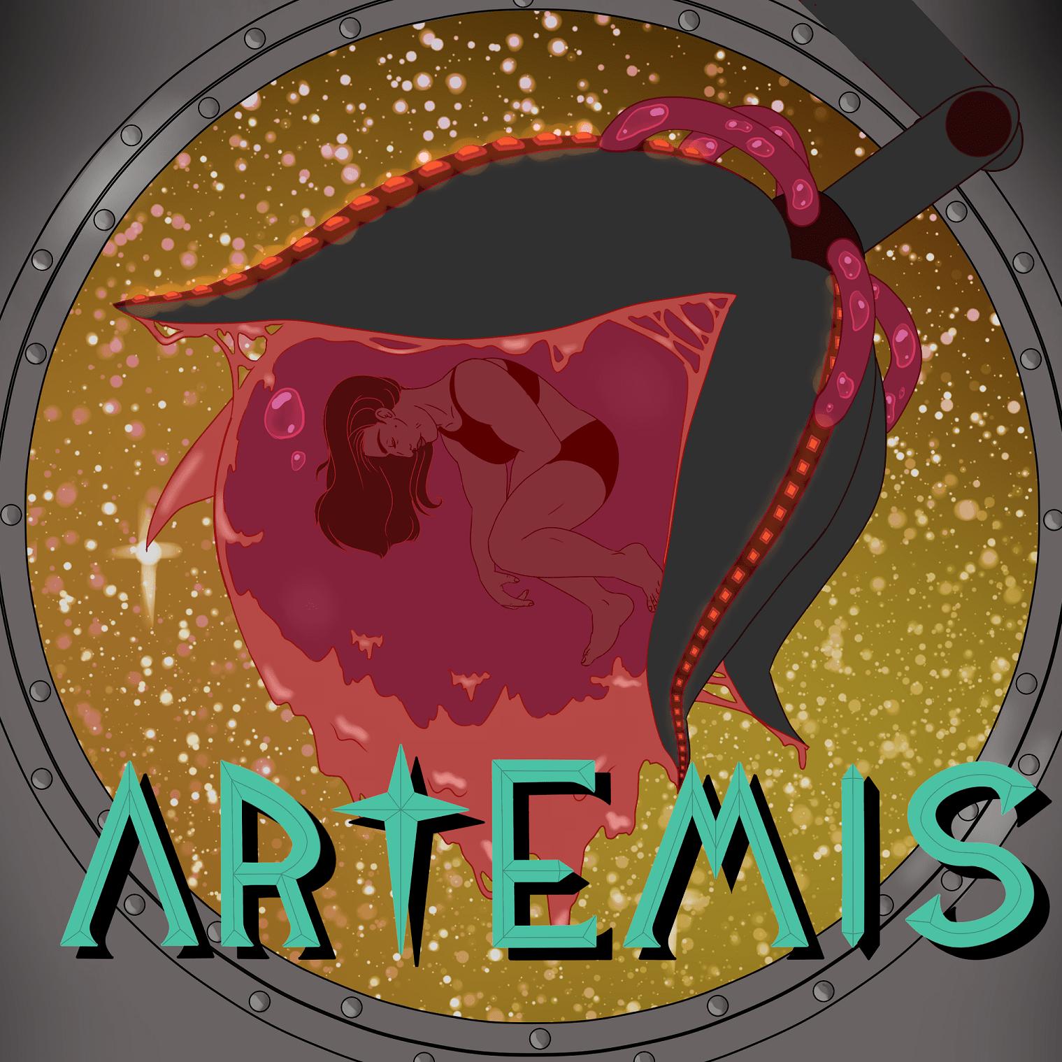 artemis-e1537544016775.png