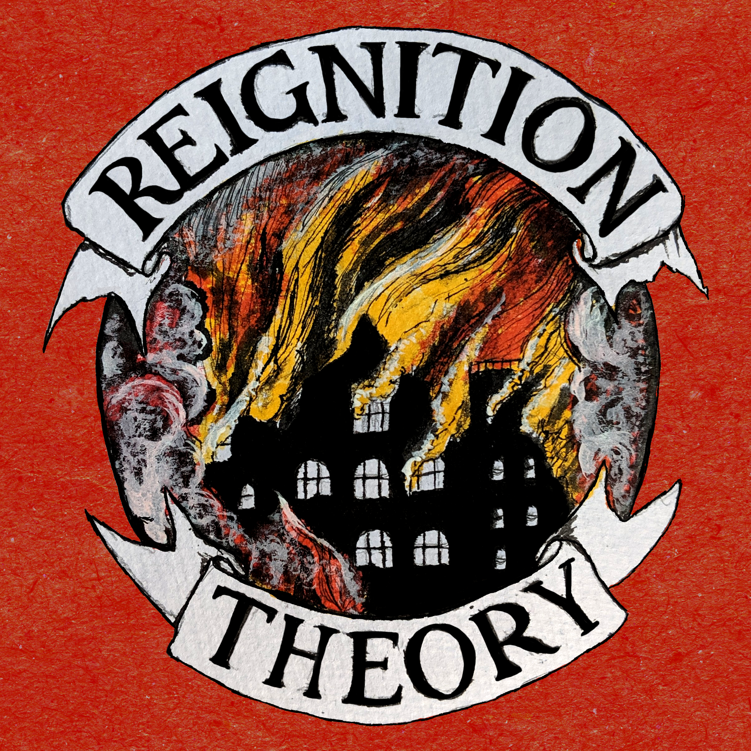 Reignition Theory Red2.png