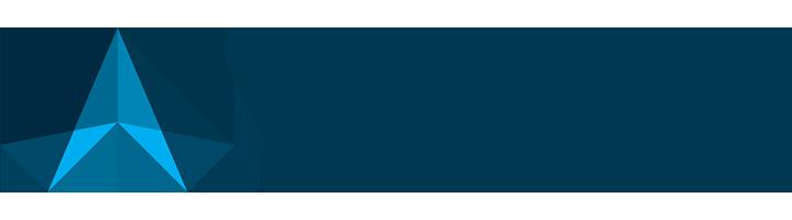 INCITE-logo- (1).png