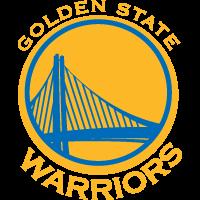 NBA_Golden_State_Warriors_logo.png