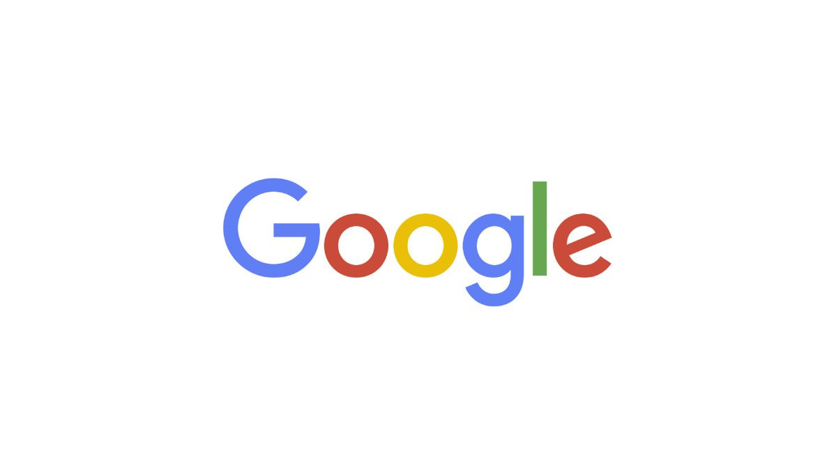 google logo 2.jpg