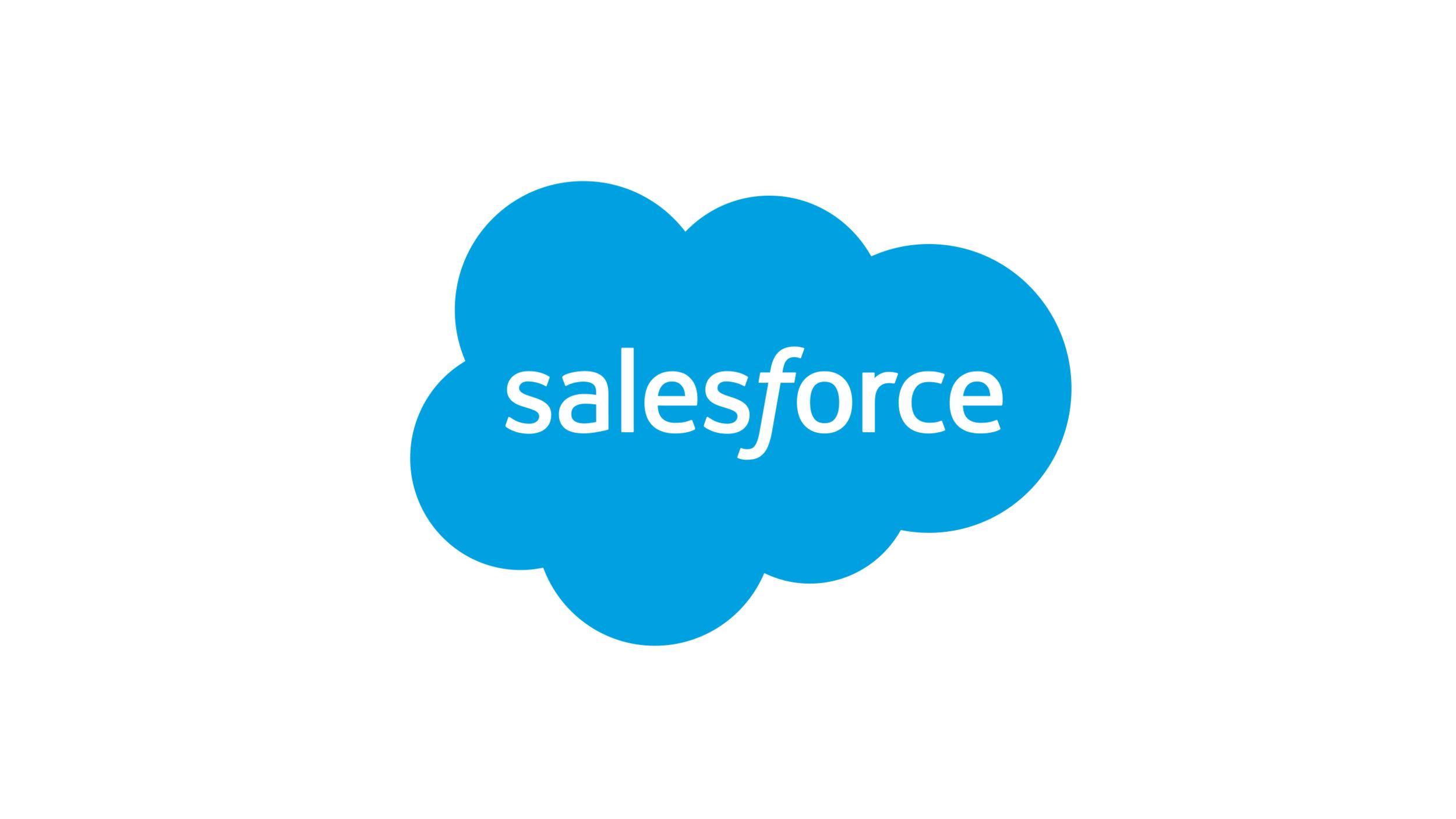 Salesforcelogo3.png
