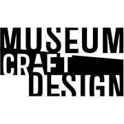 mueseumcraftdesign.jpeg