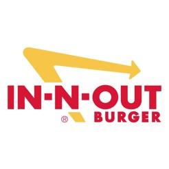 in n out logo.jpg