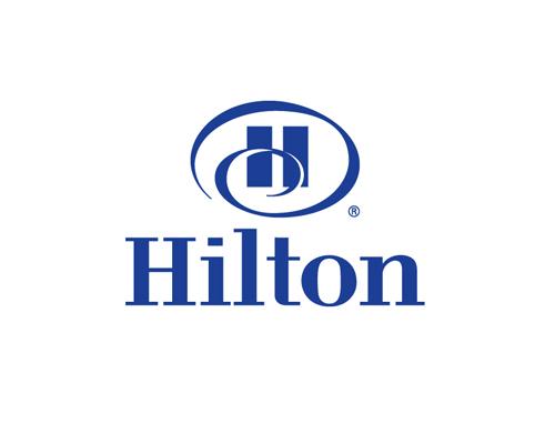 HiltonBlueLogo_HR1.jpg