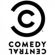 _comedy_central_2011_-_3-linelogo.jpg