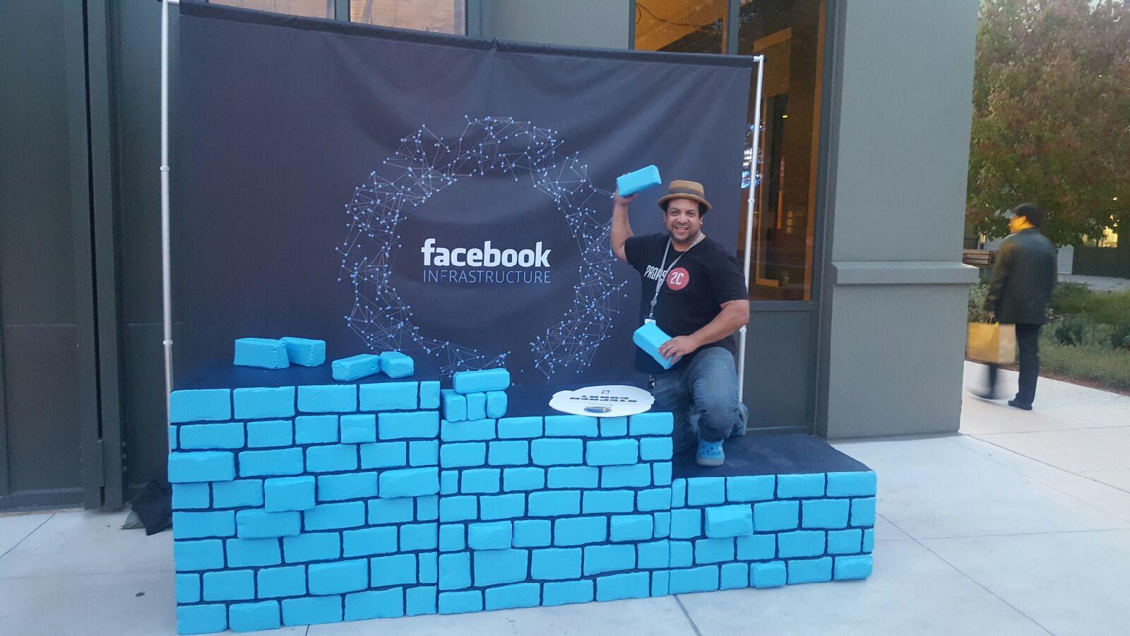 Facebook Bricks.jpg