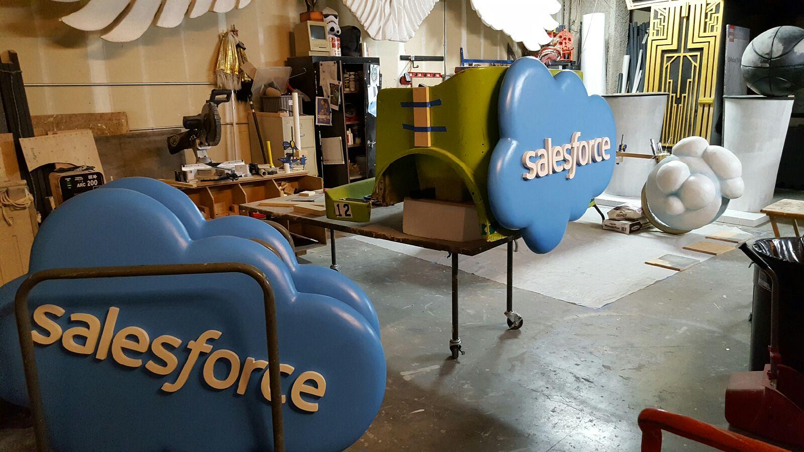 Salesforce 2016 (5).jpg