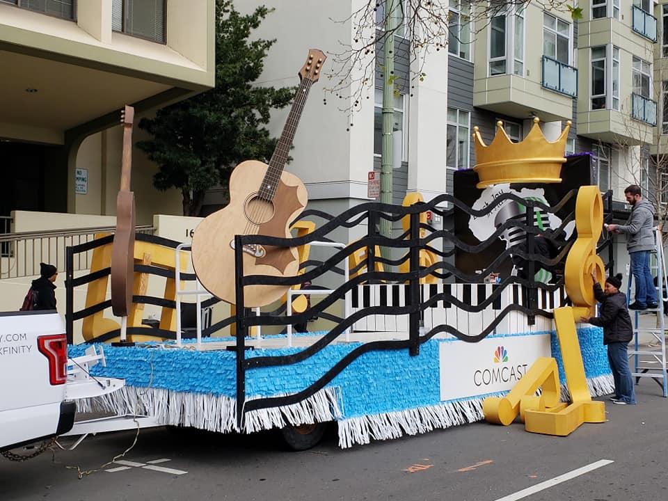 Comcast Blackjoy Parade Float.jpg
