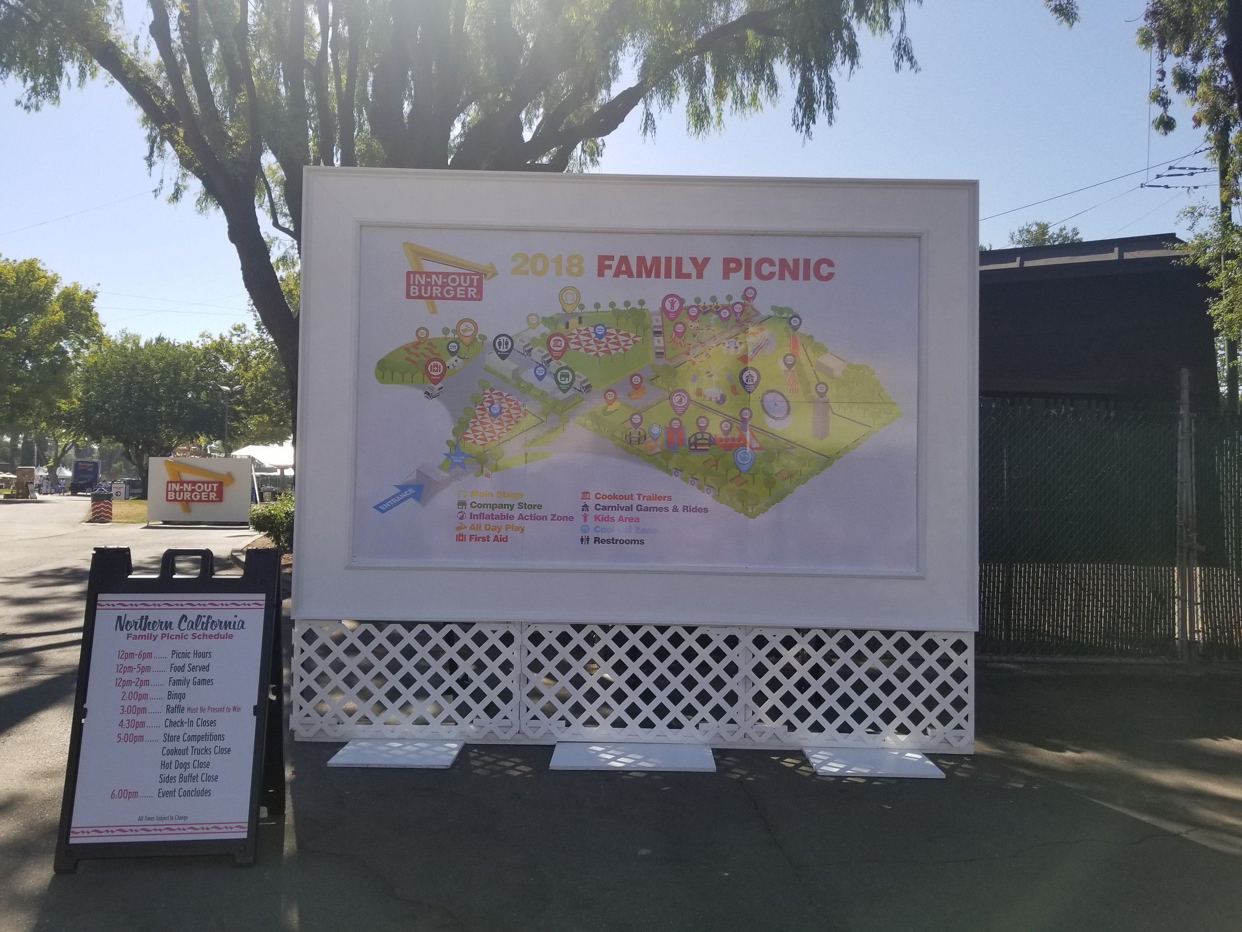 In n Out Map Frame.jpg