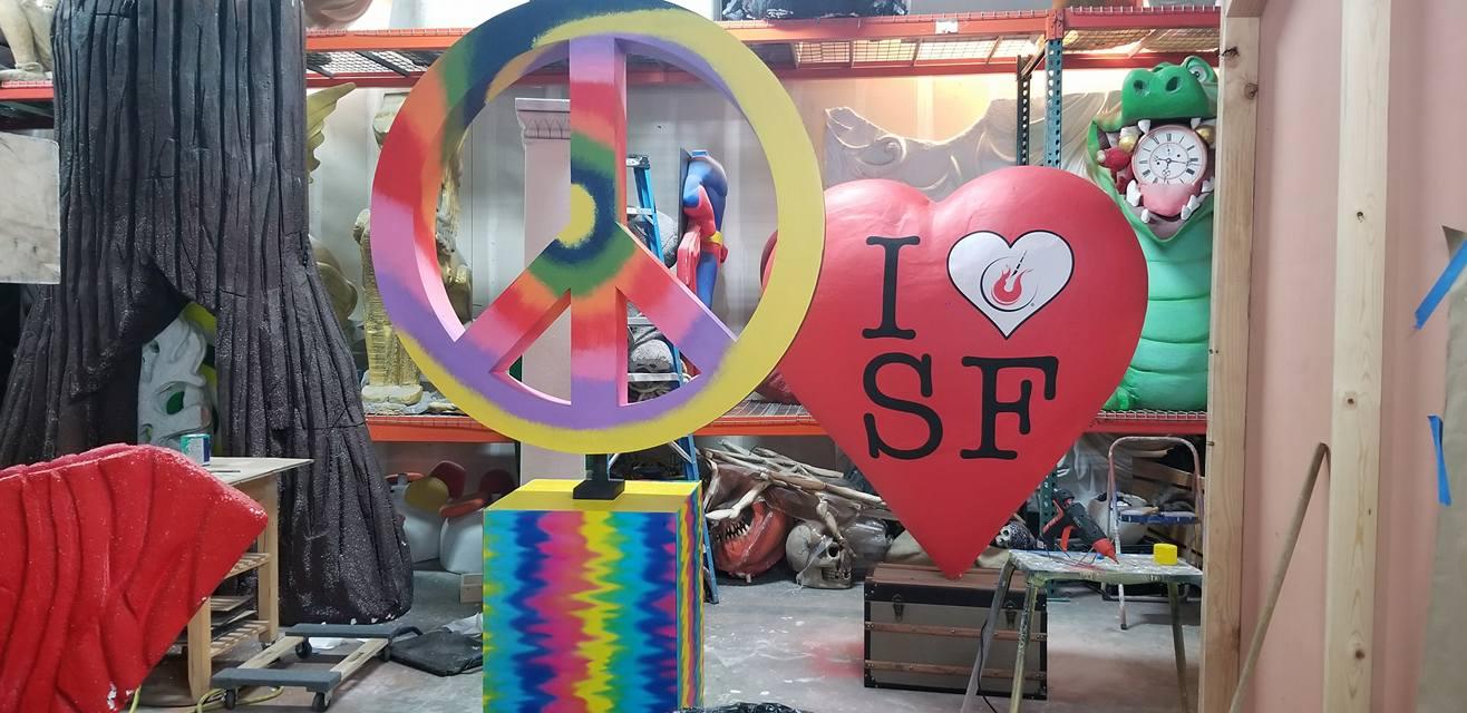 I Love SF Shop.jpg
