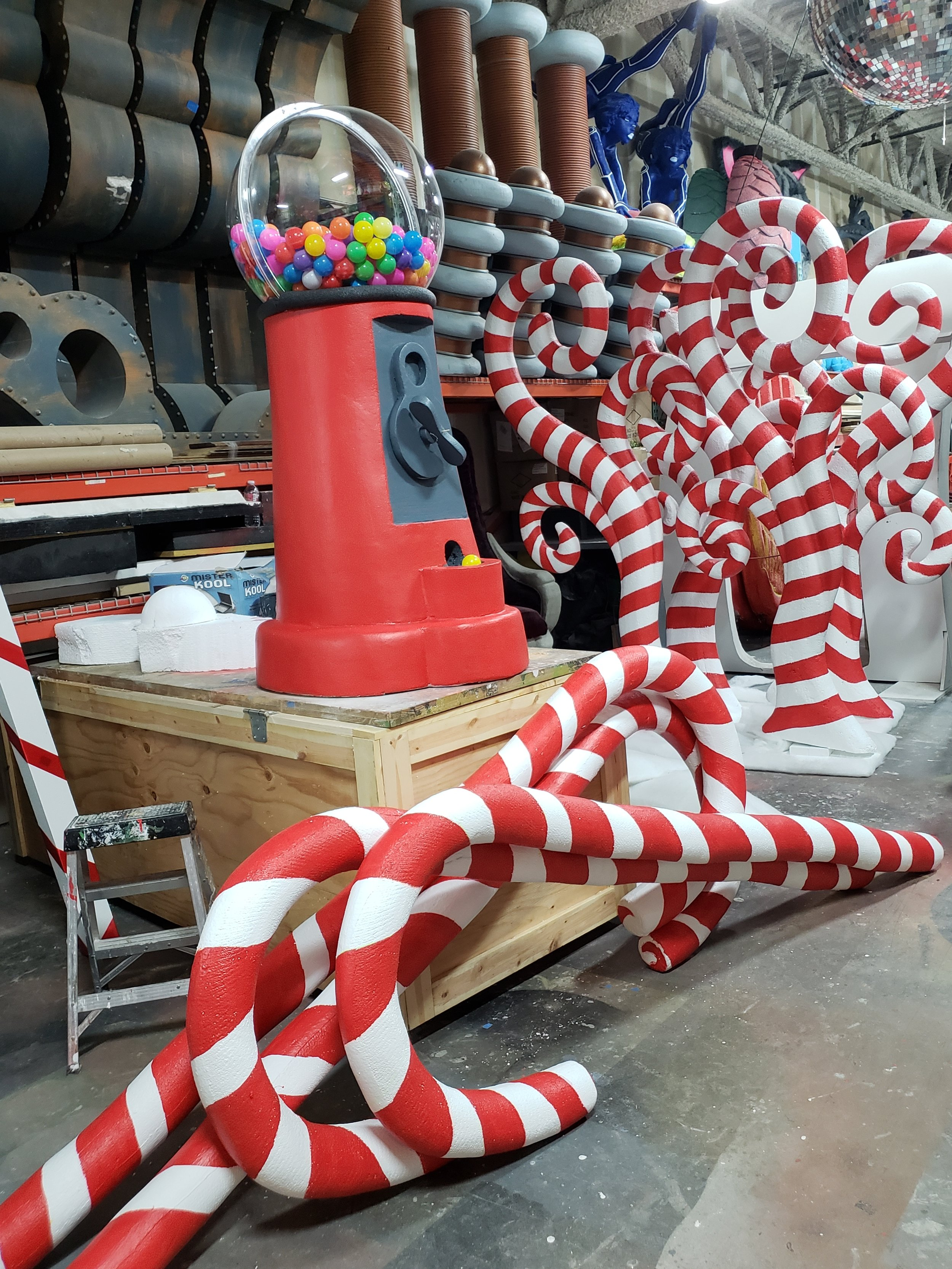 Giant Candy Canes.jpg