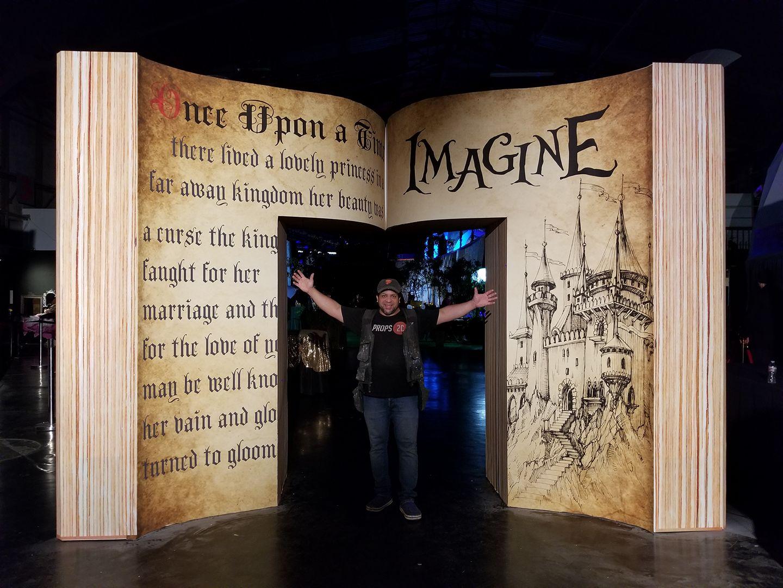 Storybook Entrance Facade.jpg