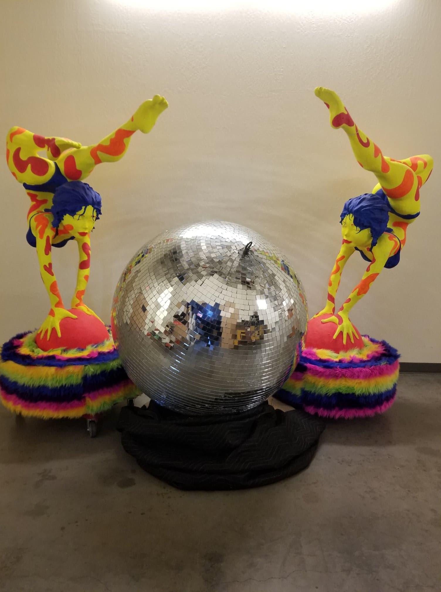 5' diameter disco ball.jpg