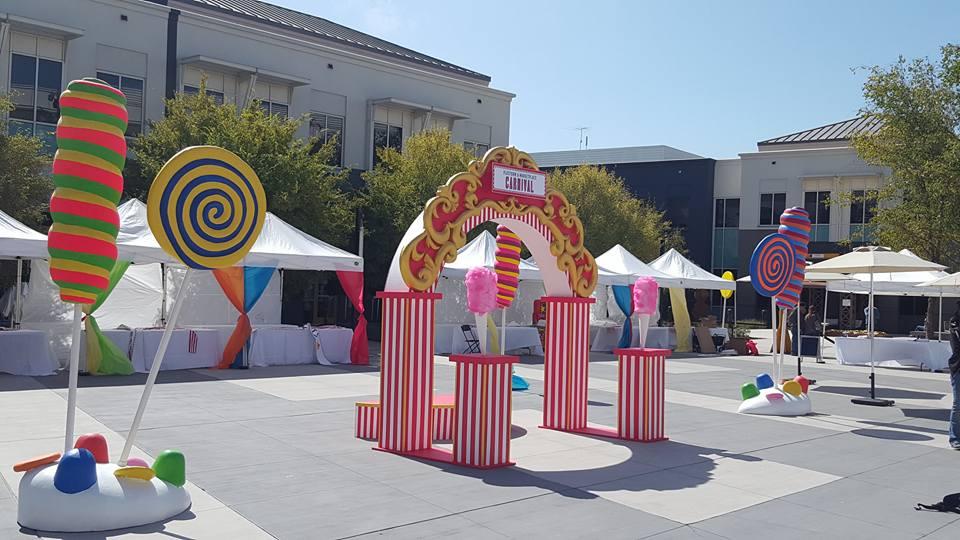 Carnaval Arch.jpg