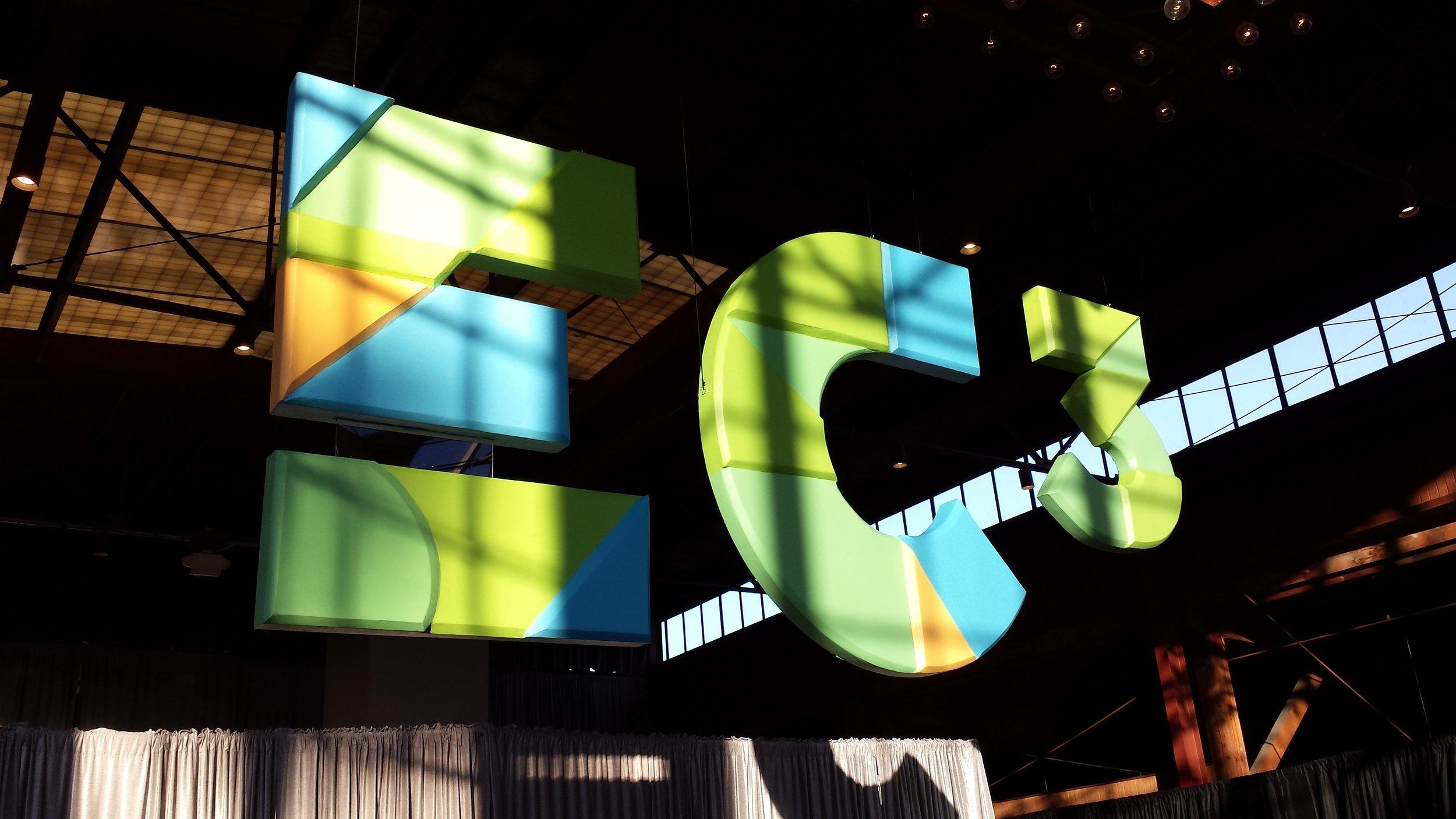 EverNote EC3 Displayed 2.jpg