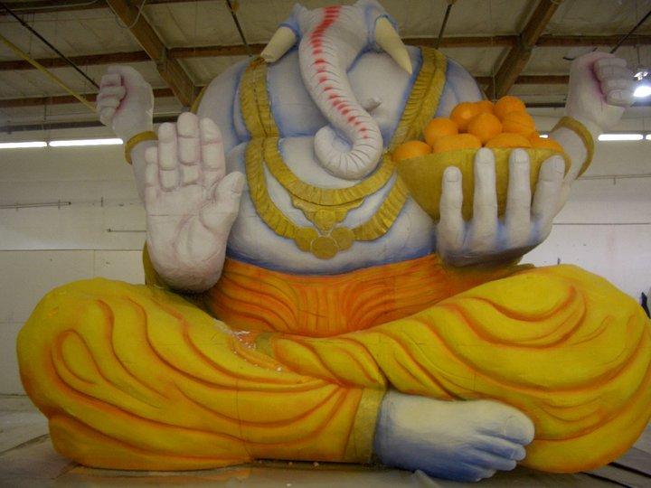 Macy's Ganesh (2).jpg